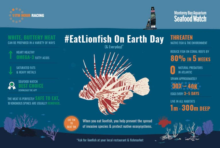 lionfish-earth-day-final-768×501