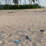 357 Plastic Bottles