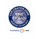 Exploration Zone logo