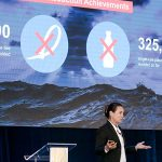 Ocean Summit – Gothenburg