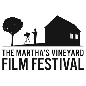 Martha's Vineyard Film Festival