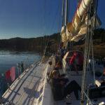 Ocean Changemaker: Emily Penn