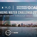 Urban Drinking Water Challenge 2018 Announces Winners
