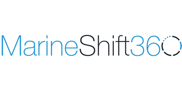marineshift360, marine shift, 360 marine shift 360, life cycle assessment marine industry,