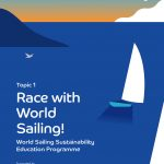 World Sailing, Education Programme