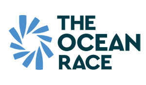 The Ocean Race, sustainability,