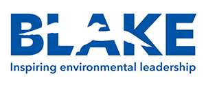 blake, sir peter blake trust, inspiring environmental leadership