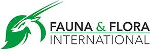 Fauna & Flora International Logo