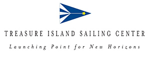 Treasure Island Sailing Center, San Francisco, California, Sailing, Community Sailing