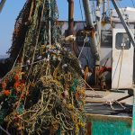 Ocean Conservancy, Global Ghost Gear Initiative,