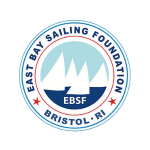 East Bay Sailing Foundation logo