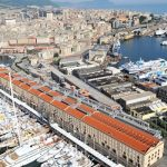 Speakers and agenda announced for The Ocean Race Summit #1, in Genoa, Italy