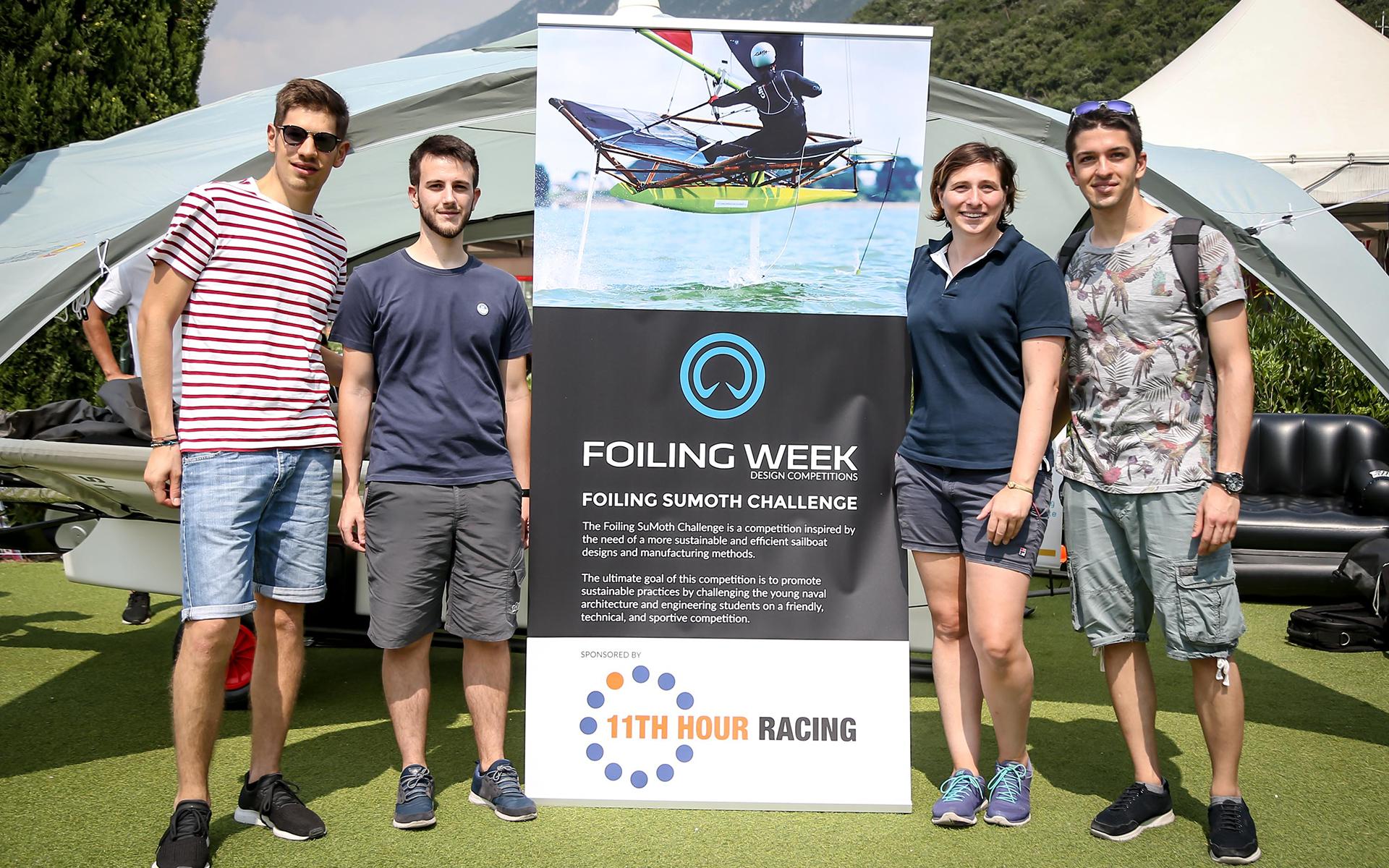 Foiling-Week-Lake-Garda-Italy-2019