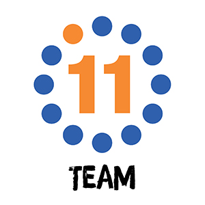 11th Hour Racing Team, Imoca Class,