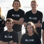 BLAKE Inspire for Sailors Program Educates and Empowers Youth Sailors in Auckland, New Zealand