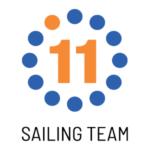 11th Hour Racing Sailing Team logo