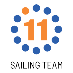11th Hour Racing Sailing Team logo