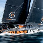 Ocean Race Veterans Charlie Enright & Mark Towill Set Sights on Third Race Around the World with 11th Hour Racing