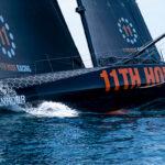 world-sailing-11th-hour-racing