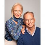 Eric and Wendy Schmidt Announce New $1 Billion Philanthropic Commitment to Identify, Develop, and Support Global Talent Working in Service of Others