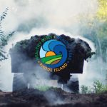 Composting for the Ocean