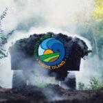 composting, rhode island, compost, healthy soils, healthy seas rhode island,