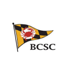 Baltimore County Sailing Center, Logo