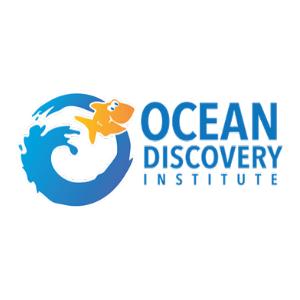 Ocean Discovery Institute, Leaders Initiative.