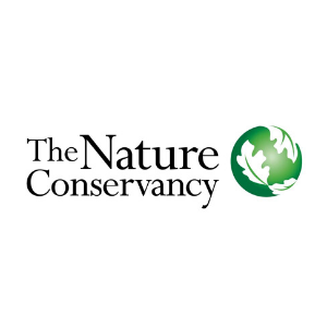 The Nature Conservancy in Rhode Island, logo.