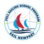 Sail Newport Pell Sailing School Program