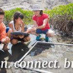 Listening to our community: Ocean Discovery Institute