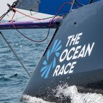 Organisers of The Ocean Race have confirmed the next edition of the Race will start from Alicante, Spain, in October 2022 and finish in Genova, Italy, in the summer of 2023. Photo credit: Jesus Renedo | Volvo AB