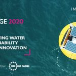 Announcing the 2020 Urban Water Challenge Finalists