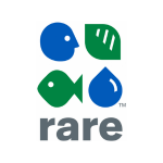 RARE.org logo