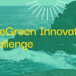 SeaAhead BlueGreen Innovation Challenge