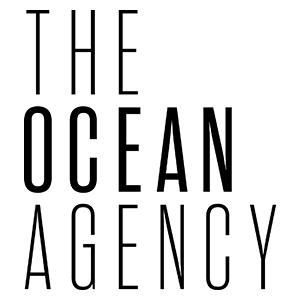 The Ocean Agency Logo