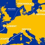 The Ocean Race Europe Marks a New Fully-Crewed Standard