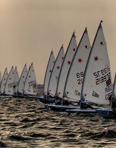 World Sailing, Guide to Sustainable Sailing Clubs