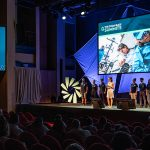 The Ocean Race Summit Europe to Tackle Urgent Threats to the Seas