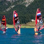 World Sailing 11th Hour Racing Sustainability Award Renewed Through to 2024