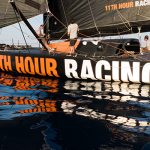 11th Hour Racing Team releases Sustainability Toolbox fostering a collaborative community to empower business transformation