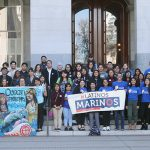 11th Hour Racing Awards 23 Grants Totaling $1.92 Million on World Ocean Day