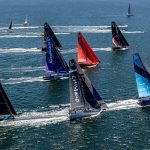 Global Voices Call for Urgent Change to our Relationship with our Blue Planet at The Ocean Race Summit Europe