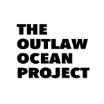 Logo, The Outlaw Ocean Project