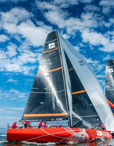 52 Super Series Sustainability Policy