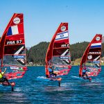 Nomination Period Open for the World Sailing 11th Hour Racing Sustainability Award
