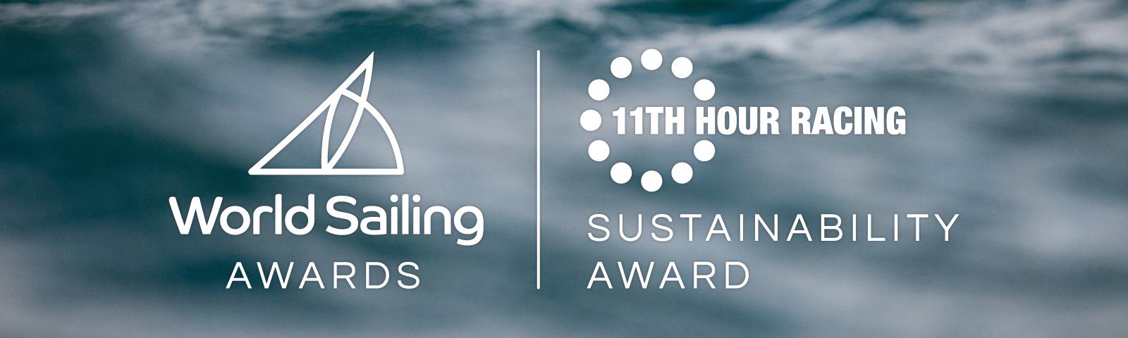 world-sailing-award-landing-page-website-background