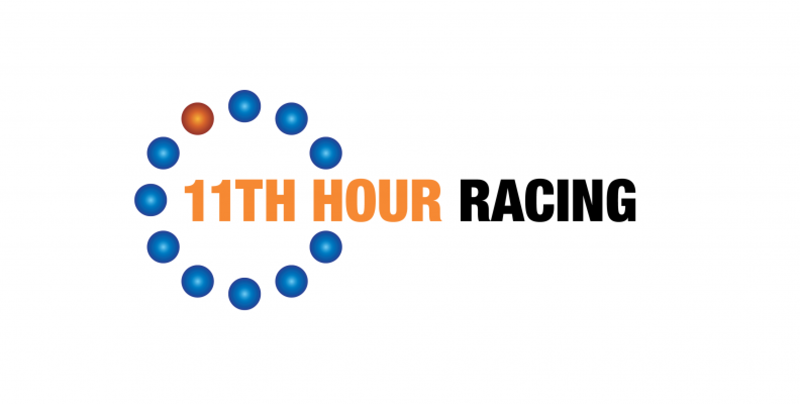 Hiring Office Administrator 11th Hour Racing